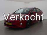 Toyota Prius 1.8 FIRST EDITION + JBL / ADAPTIEVE CRUISE / TREKHAAK / HEAD-UP / DAB / CAMERA