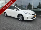 Toyota Prius+ Pano dak 1.8 Aspiration 7-persoons NL auto