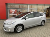 Toyota Prius+ 1.8 Dynamic Business Limited Navi/Camera PanoDak 1e Eigenaar, Dealeronderhouden,