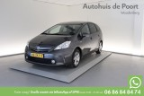 Toyota Prius+ 1.8 Dynamic Business 96g Automaat