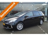 Toyota Prius+ 1.8 Dynamic Business 96g l Navigatie l Panorama dak l 7-persoons