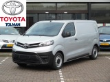 Toyota Proace Worker 1.6 D-4D Cool Comfort NIEUW 2016 model!