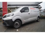 Toyota Proace Worker 2.0d Cool Comfort