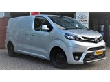 Toyota Proace Worker - 1.6 D-4D Professional