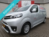 Toyota Proace Worker 1.6 D-4D PROFESSIONAL