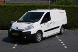 Toyota Proace 2.0D L2H1 ASPIRATION Airco, Cruise Control, Lichtmetaal.