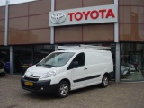 Toyota Proace 1.6D L2H1 ASPIRATION IMPERIAAL