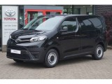 Toyota Proace 1.6D4D Cool Comfort Compact Airco
