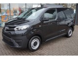 Toyota Proace 1.6 D-4D Compact Cool Comfort