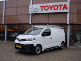 Toyota ProAce Worker 1.6 D-4D Cool Comfort