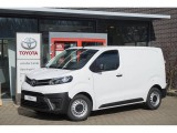 Toyota ProAce 1.5 D-4D Compact Cool Comfort 102pk