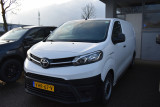 Toyota ProAce Electric Long Worker Extra Range Navigator Long 2020-edition | DIRECT RIJDEN | T