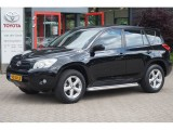 Toyota RAV4 2.0 VVT-i Executive 5drs Trekhaak AWD