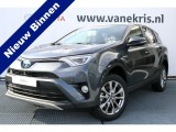 Toyota RAV4 2.5 Hybrid Executive 2WD, Panoramic view, Leder, JBL, VOORDEEL!