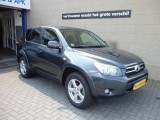 Toyota RAV4 2.2 D Cat 177pk,Executive Full