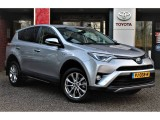 Toyota RAV4 2.5 Hybrid AWD Executive NL Auto Full Options