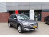 Toyota RAV4 2.0 VVT-i 4WD automaat  Executive Business
