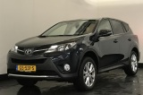 Toyota RAV4 2.0 VVTI Executive Business 4WD