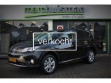 Toyota RAV4 2.0 Executive Business 4WD (automaat) / LEDER / NAVI / TREKHAAK