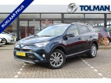Toyota RAV4 2.5 Hybrid AWD Executive, Full body colour | Rijklaar