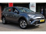 Toyota RAV4 2.5 Hybrid 2WD First Edition