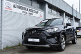 Toyota RAV4 2.0 VVT-iE Dynamic Automaat | Navigatie | Cruisecontrol adaptief | innovation pa