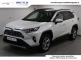 Toyota RAV4 2.5 Hybrid Executive + Premium Pack + Panoramadak