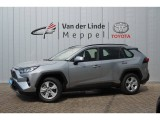 Toyota RAV4 2.5 Hybride Active Bussiness Plus