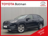 Toyota RAV4 2.0 VVT-iE Dynamic Innovation Pack | aanhanggewicht 1.500 kg