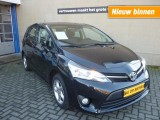 Toyota Verso 1.6 VVTI inspiration Full Optio