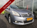 Toyota Verso 132 PK 1.6 VVT-i Aspiration Nieuwe model trekhaak