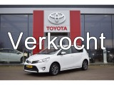 Toyota Verso 1.6 VVT-i 132pk Business 7-persoons | Navigatiesysteem | Cruise | Climate Contro