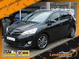 Toyota Verso 1.8 VVT-i (7pers)