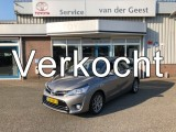 Toyota Verso 1.8 VVT-I BUSINESS TOP 5 EDITIE