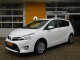 Toyota Verso 1.8 VVT-I DYNAMIC BUSINESS TOP 5