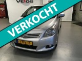 Toyota Verso 1.8 VVT-i Business 7p.