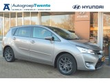 Toyota Verso 1.8 VVT-i Business