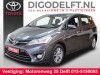 Toyota Verso 1.6 VVT-i PANORAMA Climate.Cruise.LMV.Parkeer camera