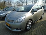 Toyota Verso 1.6 16V VVT-I BUSINESS