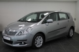 Toyota Verso 1.8 VVT-i Business Limited [Navigatie]