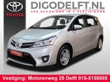 Toyota Verso 1.6 VVT-i Comfort Nieuw Model Airco.Cruise.100% Toyota OH.