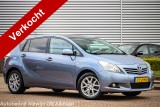 Toyota Verso 1.8 VVT-i Panoramic 7-PERSOONS, Bluetooth, Climate control, Lmv