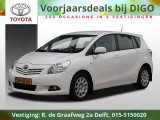 Toyota Verso 1.6 VVT-i Aspiration | Climate control | Cruise control | Parkeersensoren
