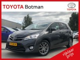 Toyota Verso 1.8 VVT-i Business automaat