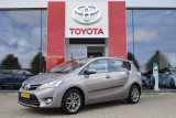 Toyota Verso 1.8 VVT-i Business Automaat 147pk | Trekhaak 1.300kg geremd! | Cruise control |