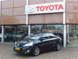 Toyota Verso 1.6 VVT-i Business