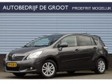 Toyota Verso 1.8 VVT-i Aspiration Automaat, Climate, Cruise, Trekhaak