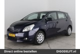 Toyota Verso 1.6 VVT-i Aspiration | Climate control | Cruise control
