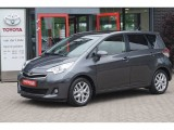 Toyota Verso-S 1.3 VVT-i Trend Automaat