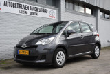 Toyota Verso-S 1.3 VVT-i Comfort 100pk | Start/stop systeem | Airco |